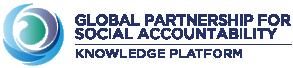 GPSa Knowledge Platform