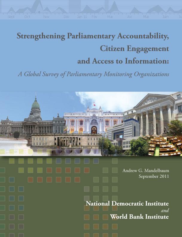 Strengthening-Parliamentary-Accountability