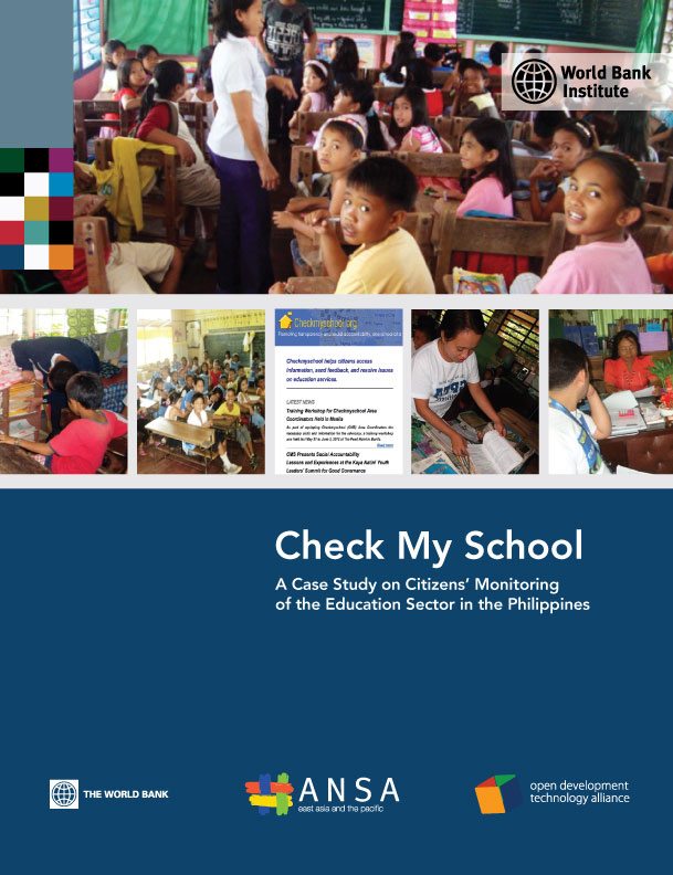 case study in education philippines I analysis and synthesis the student i chose for this case study is a second grade student at an elementary school i will call him john smith.