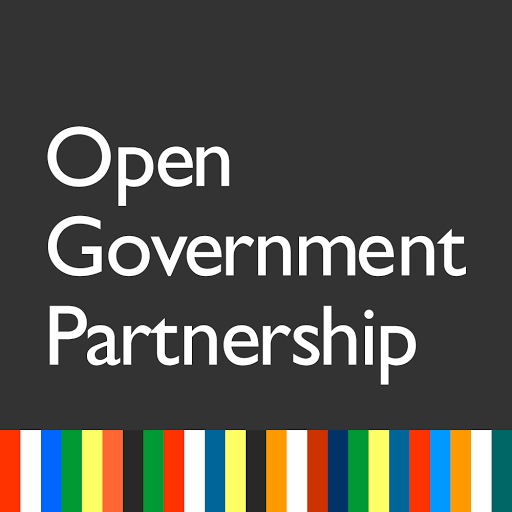 Save the Date: OGP Regional Meeting for the Americas