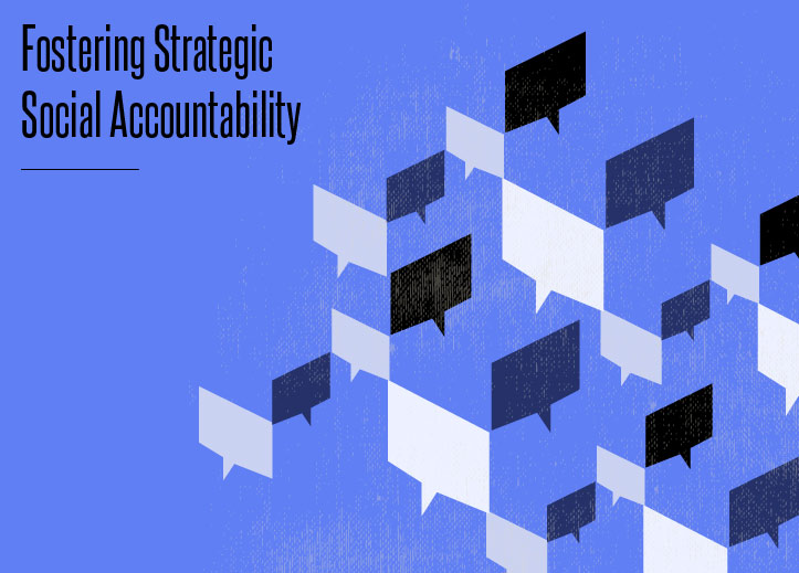 FosteringStrategicSocialAccountability