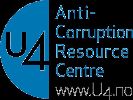 u4-blue logo