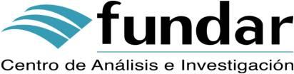logo Fundar