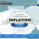 A Citizens Guide to Understanding and Using Inflation for Budget Analisis