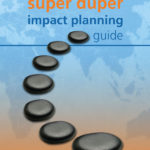 The Super Duper Impact Planning Guide