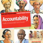 Accountability: Quality and Equity in Public Service Provision