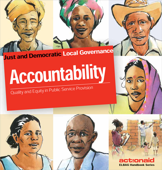 accountability_-_quality_and_equity_in_public_service_provision_-_hrba_governance_resources-1