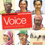 Voice Representation and People's Democracy