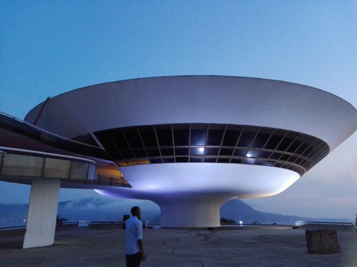 Museo Rio