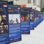 GPSA Global Partners Forum 2016