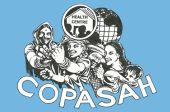 COPASAHchico