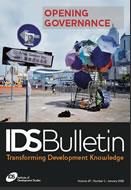 IDSBulletin