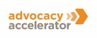 Advocacy Accelerator