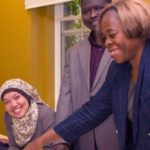 Certificate program in Citizen-Led Accountability: Strategies and Tools