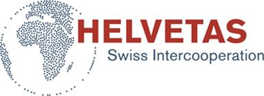 Helvetas_logo_medium (1)