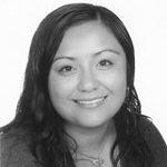 Janet-Oropeza-150x188blancoNegro