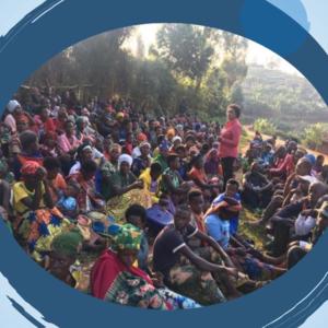 Transparency International Rwanda launches a Social Accountability Symposium