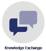 exchange-icon
