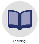 learning-icon