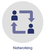 networking-icon